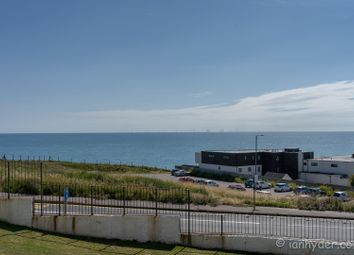 Thumbnail 2 bed flat for sale in Ocean Reach, Newlands Road, Rottingdean, Brighton
