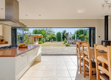 Thumbnail 6 bed detached house for sale in St. Georges Avenue, Dovercourt, Harwich