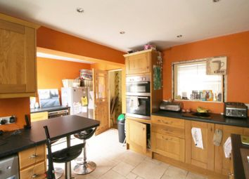 Thumbnail 3 bed terraced house for sale in Upton Street, Porth, Mid Glamorgan