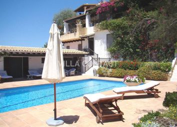 Thumbnail 4 bed villa for sale in Ibiza, Illes Balears, Spain