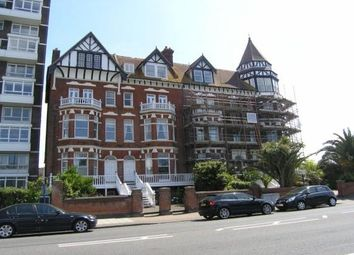 Thumbnail Studio to rent in Clarence Parade, Southsea