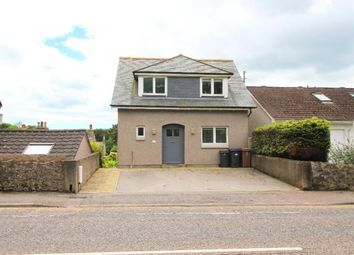 Thumbnail 4 bed detached house to rent in North Deeside Road, Bieldside, Aberdeen