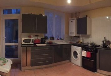 Thumbnail Room to rent in Hudson Street, St Annes
