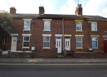 3 bed property to rent in Bourne Court, Mersea Road, Colchester CO2
