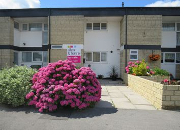 Thumbnail 3 bedroom terraced house for sale in Springfield Close, Corsham
