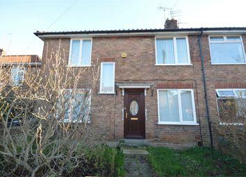 3 bed semi-detached house for sale in Stevenson Road, Norwich, Norfolk NR5