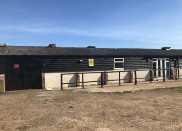 Thumbnail Light industrial to let in Great Totham, Maldon