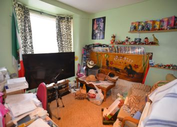Thumbnail 2 bed end terrace house for sale in Crescent Road, Leyton