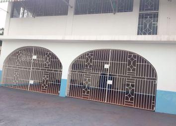 Thumbnail Detached house for sale in 16 East Ingleside Gardens, Ingleside, Mandeville, Jamaica