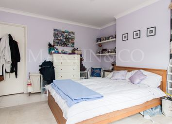 Thumbnail 2 bedroom flat to rent in Ashfield Court, The Grove, Ealing