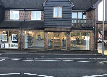 Thumbnail Retail premises to let in 2 Cherry Tree House, 7 Dean Street, Marlow, Buckinghamshire