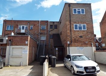 Thumbnail 1 bed flat to rent in Hannington Place, Boscombe, Bournemouth