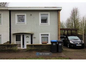 4 bed semi-detached house to rent in Willow Way, Hatfield AL10