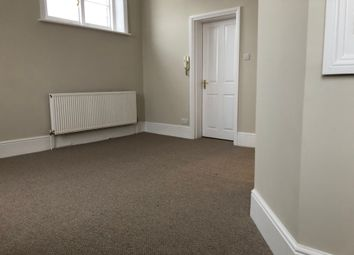 Thumbnail Studio to rent in Grand Parade, Green Lanes, London