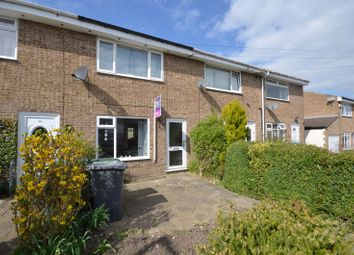 Thumbnail 2 bed terraced house for sale in 93 Thornhill Road, Keighley