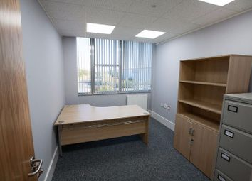 Thumbnail Commercial property to let in Pentland Industrial Estate, Straiton, Midlothian