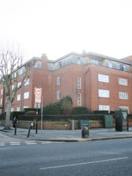 Thumbnail 2 bedroom flat to rent in Westly Court, Dartmouth Road, Willesden Green