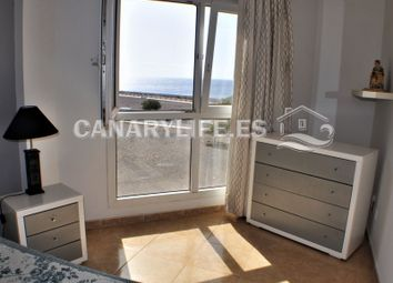 Thumbnail 2 bed apartment for sale in Castillo Del Romeral, San Bartolomé De Tirajana, Gran Canaria