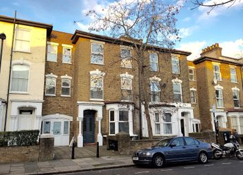Thumbnail 2 bed flat to rent in Wiberforce, Finsbury