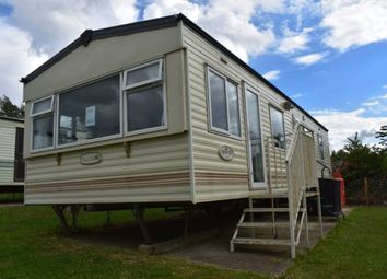 2 bed property for sale in Plough Road, Minster On Sea, Sheerness ME12