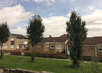 Thumbnail 3 bed terraced house to rent in Bodmin Grove, Throston Grange, Hartlepool