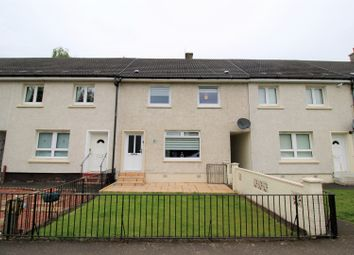 Thumbnail 3 bed terraced house for sale in River Road, Glasgow