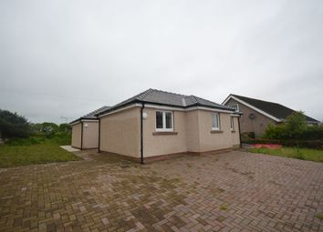 Thumbnail 3 bed detached house to rent in Flimby, Maryport