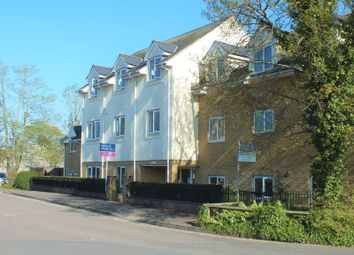 1 bed flat to rent in Foresters Way, Kidlington OX5