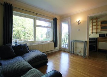 Thumbnail Studio to rent in Dunraven Drive, Enfield