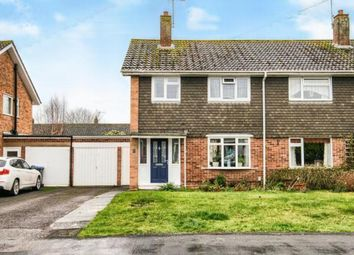 3 bed semi-detached house for sale in Brookside Road, Stratford-Upon-Avon CV37