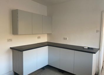 Thumbnail 4 bed end terrace house to rent in Egypt Street, Treforest, Pontypridd