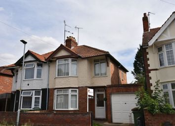 Thumbnail 3 bed semi-detached house to rent in 3 Bedroom House, Peterborough