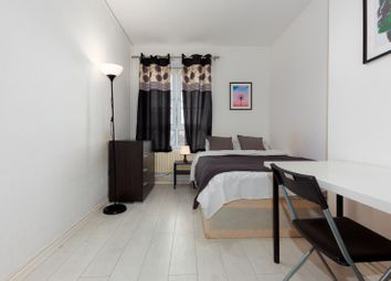 Thumbnail 5 bed shared accommodation to rent in Reardon Street, Wapping