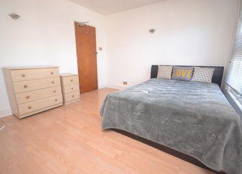 Thumbnail Room to rent in Gosbrook Road, Caversham, Reading