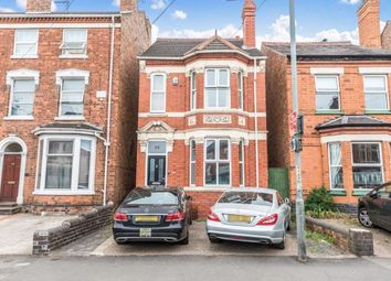 Thumbnail 4 bed detached house for sale in Astwood Road, East Worcester, Worcester, Worcestershire
