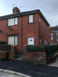 Thumbnail 3 bed semi-detached house to rent in Tiber Street, Frenchwood, Lancashire