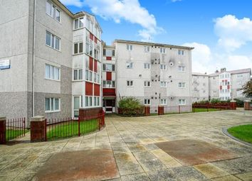 Thumbnail 3 bed flat for sale in Devonport, Plymouth, Devon