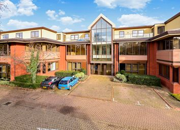 Weyside, Catteshall Lane, Godalming GU7. 1 bed flat for sale
