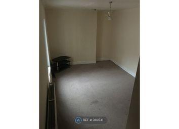 Thumbnail 1 bed flat to rent in Alexandra Road, Newport