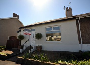 Thumbnail 3 bed bungalow for sale in Buccleuch Avenue, Clitheroe