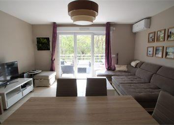 Thumbnail 2 bed apartment for sale in Provence-Alpes-Côte D'azur, Alpes-Maritimes, Mandelieu La Napoule