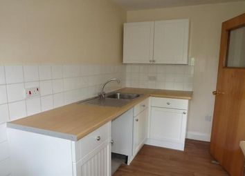 Thumbnail 2 bed flat to rent in Sheridan Way, Beckenham