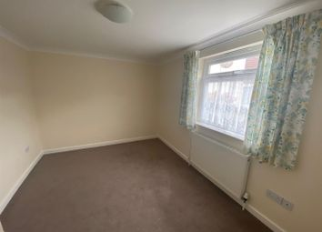 Thumbnail 2 bed semi-detached bungalow to rent in Pixie Lane, Braunton