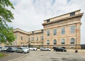 Thumbnail Office to let in Custom House Quay, Greenock