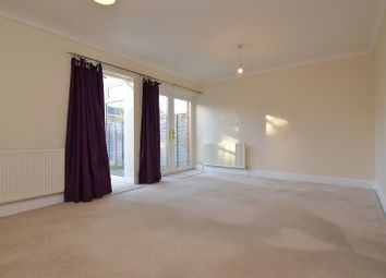 Thumbnail 3 bed property to rent in Willowdale, Finchampstead, Wokingham