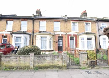 Thumbnail 3 bed terraced house for sale in Chester Road, Seven Kings, Ilford