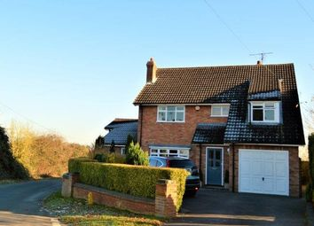 Thumbnail 4 bed detached house for sale in Fleet Lane, Twyning, Tewkesbury
