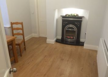 Thumbnail 2 bed flat to rent in Rowan Avenue, Manchester