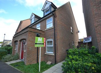3 bed semi-detached house for sale in Carters Drive, Stansted CM24