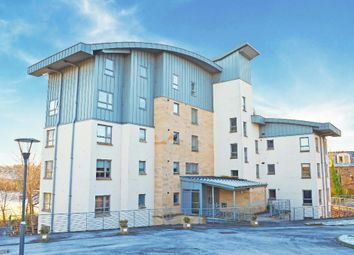 Thumbnail 3 bed flat for sale in Cathkin Road, Glasgow